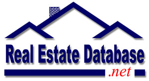 Real Estate Database (RED) houses for rent sale  in Kampala Uganda